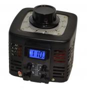 ЛАТР 1000-2000 ВА 110 Вольт