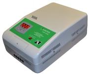 Стабилизатор напряжения SUNTEK 12500 ВА