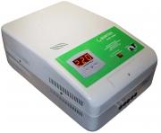 Стабилизатор напряжения SUNTEK 16000 ВА стаб