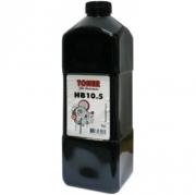Тонер HP LJ P1005/1505 (Булат HB10.5) 1 кг