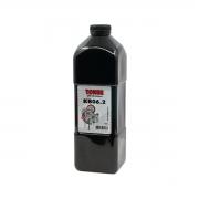 Тонер Kyocera KB06.2 бан 1кг