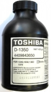 Девелопер Toshiba 1340/1350/1360/1370 тип D-1350 фл.430