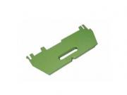 LPLTM2642FC Ограничитель бумаги в лотке Sharp AR160/161/AR-5320/5316 (o)