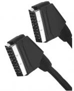 Шнур соединительный для аудио-видео аппаратуры ( APH-163_1.2)