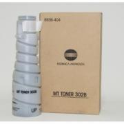 Картридж Konica Minolta Di250/251/350/351 тип 302B