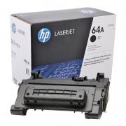 CC364A Картридж HP LJ P4014/P4015/P4515