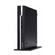 Acer Veriton N4660G [DT.VRDER.1AH] {i3-9100/8Gb/256Gb SSD/Linux}