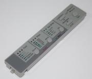 1262597 / 1598047 Панель управления FX 2190/FX 890 HOUSING ASSY. PANEL
