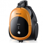 Samsung SC4474