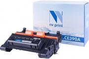 CE390X Картридж NV-Print HP LJ M4555MFP (24000k)