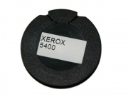 Чип Xerox 5400 (20k)