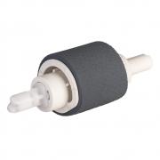 RM1-6414-000 Ролик захвата из кассеты LJ P2030/2035