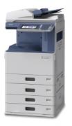 e-STUDIO2551C