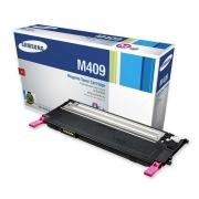CLT-M409S Картридж Samsung CLP-310/310N/315/CLX-3170/3170NF/3175/3175FN (magenta)