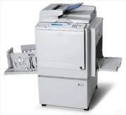 Priport™DX 4545