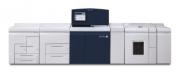 Nuvera 120 / 144 / 157 EA Production System