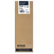 Картридж EPSON Stylus Pro 7900/9900 (700 мл) (matte black) C13T636800