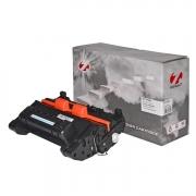 Картридж 7Q Seven Quality CC364A для HP P4014, P4015, P4515