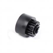 NGERH0145QSZ1 Шестерня привода магнитного вала Sharp AR163/201/2