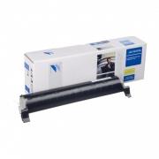Картридж NV Print для KX-FAT92A Panasonic KX-MB263RU/283RU/783RU/763RU/773RU