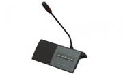 Микрофонный пульт делегата с разъемом XLR DIS DM 6680 P