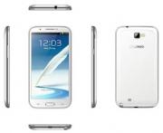 N9588  Note 2