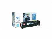 CC532A Картридж NV Print HP Color LJ CM2320MFP/CP2025 YELLOW