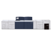 Nuvera 200 / 288 / 314 EA Perfecting Production System