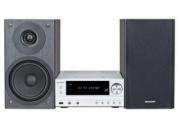 XL-HF301PH(S)