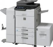 Sharp MX-3140N