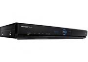 BD-HP22RU