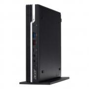 Acer Veriton N4660G [DT.VRDER.1AS] i5-9400/8Gb/256Gb SSD/W10Pro/k+m