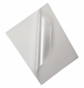 Пленка для ламинирования  Peach матовая А3 125 miс 100 листов