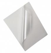 Пленка для ламинирования Pouch 100mic*216*303mm* 100 листов