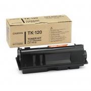 Картридж для FS-1030D TK-120 (о)