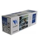 CC531A Картридж NV Print HP Color LJ CM2320MFP/CP2025 CYAN