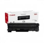 Картридж Canon LBP 6200d (2 100 стр) тип 726