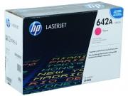 Картридж HP CLJ CP4005 magenta, 7500стр. CB403A