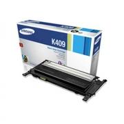 CLT-K409S Картридж Samsung CLP-310/310N/315/CLX-3170/3170NF/3175/3175FN (black) (о)