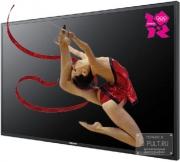 Samsung DE40A