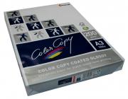 """Бумага """"Color copy coated glossy"""" А3 пл.200 250л/пач"""