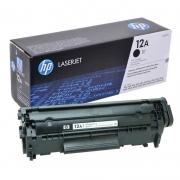 Картридж HP LJ 1010/1018/1020 Q2612A