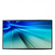 Samsung 460DR-2