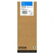 Картридж EPSON для Stylus Pro 9600/4400 (cyan) C13T544200