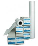 СЛАВИЧ М1-410 бумага без покрытия 410 мм 80 г/м2, 45,7 метров