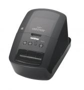 Brother QL-720NW (QL720NWR1)