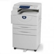 Xerox WorkCentre 5020/DN