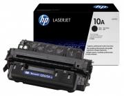 Картридж HP LJ 2300 (6000ст) Q2610A