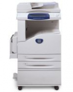 Xerox WorkCentre 5222 Printer/Copier