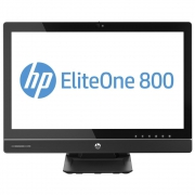 EliteOne 800 G1 All-in-One